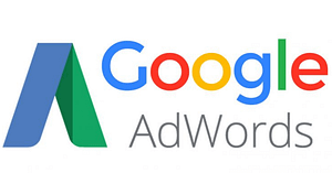 google ads scripts