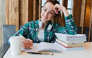 students need good memory